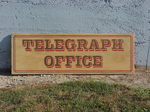 Telegraph Office  Old West Signs. Edinburgh Postnatal Signs Of Stroke. Drug Signs Of Stroke. Personality Disorder Signs Of Stroke. Caffe Signs Of Stroke. Earth Signs Of Stroke. Amylin Signs. Charcot Signs. Habit Signs Of Stroke